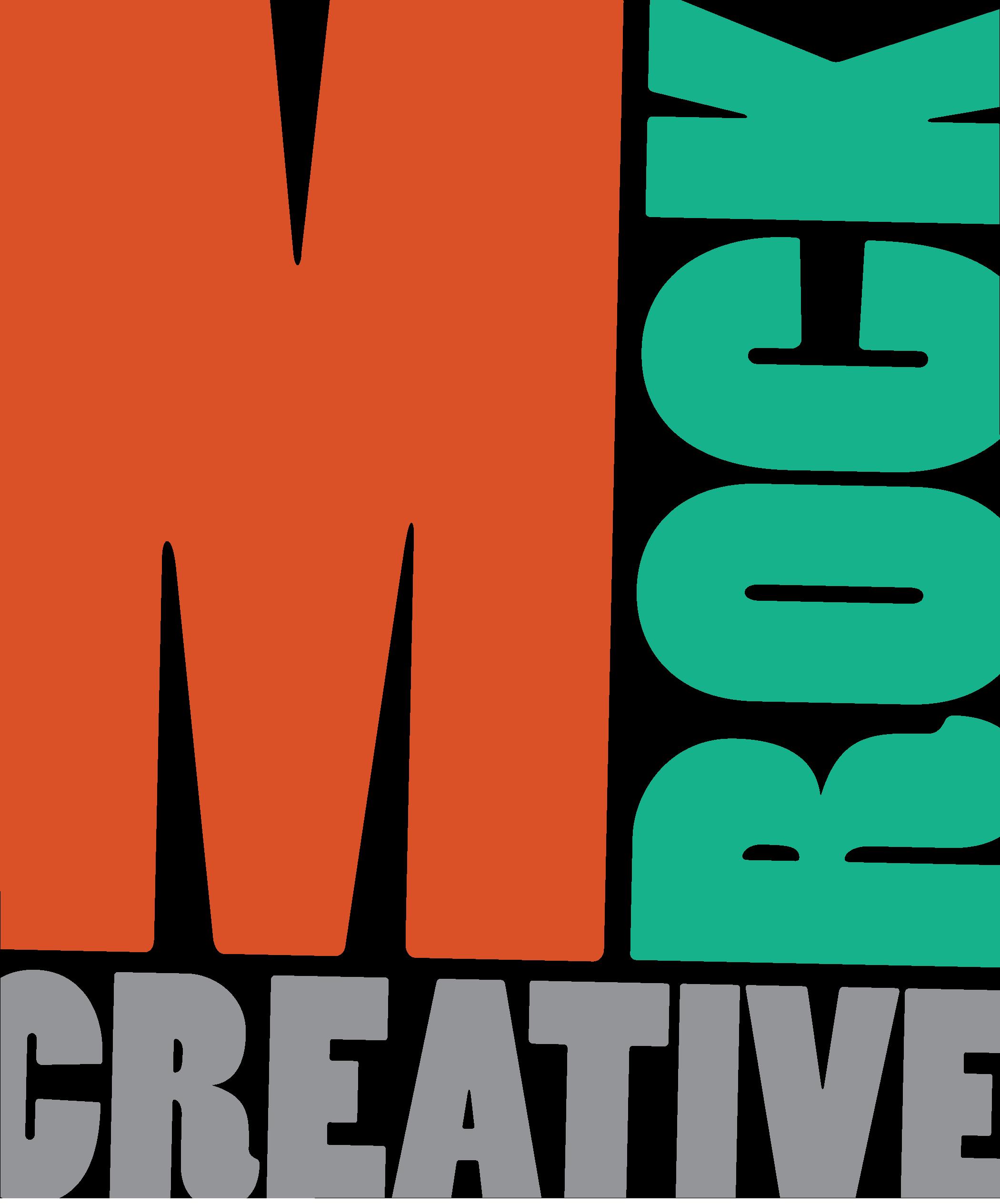 Wellington Graphic Design by M Rock Creative